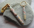 Polymer Clay Accessoires